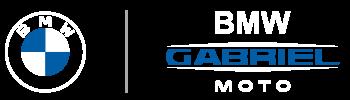 Moto Gabriel