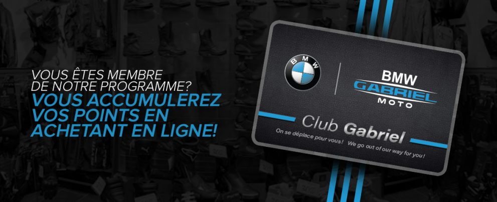 Club Gabriel
